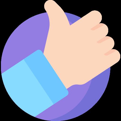positive-vote